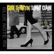 Sonny Clark, Cool Struttin' [Audiophile] (CD)