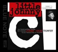 Johnny Coles, Little Johnny C (CD)