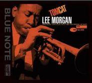 Lee Morgan, Tom Cat (CD)