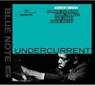 Kenny Drew, Undercurrent (CD)