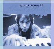 Klaus Schulze, La Vie Electronique 1 (CD)