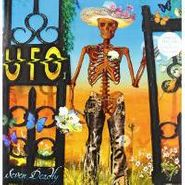 UFO, Seven Deadly (LP)