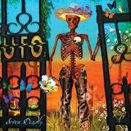 UFO, Seven Deadly (CD)