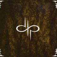Devin Townsend Project, Ki (CD)