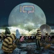 IQ, Frequency (CD)