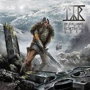 Týr, By The Light Of The Northern S (CD)