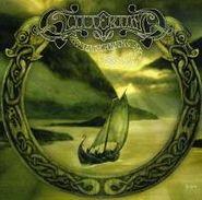 , Landkjenning (CD)