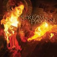Stream Of Passion, The Flame Within (CD)