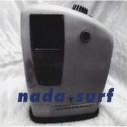 Nada Surf, Karmic Ep (CD)