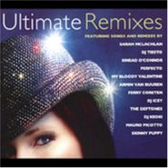 Various Artists, Ultimate Remixes