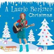 Laurie Berkner, A Laurie Berkner Christmas (CD)