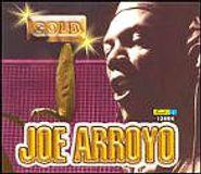 Joe Arroyo, Gold (CD)