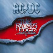 AC/DC, The Razor's Edge (CD)