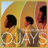 The O'Jays, The Ultimate O'Jays (CD)