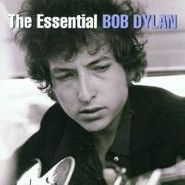Bob Dylan, The Essential Bob Dylan (CD)
