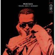Miles Davis, 'Round About Midnight (CD)