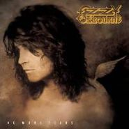 Ozzy Osbourne, No More Tears [Bonus Tracks] (CD)
