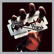 Judas Priest, British Steel [Bonus Tracks] (CD)