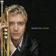 Chris Botti, Night Sessions (CD)