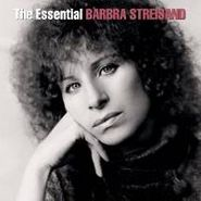 Barbra Streisand, Essential Barbra Streisand (CD)