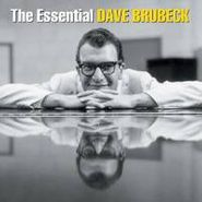 Dave Brubeck, The Essential Dave Brubeck (CD)