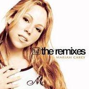 Mariah Carey, Remixes (CD)