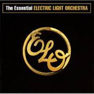 Electric Light Orchestra, The Essential Electric Light Orchestra (CD)