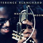 Terence Blanchard, Wandering Moon (CD)