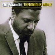 Thelonious Monk, The Essential Thelonious Monk (CD)