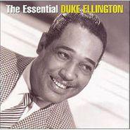 Duke Ellington, The Essential Duke Ellington (CD)