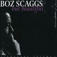 Boz Scaggs, But Beautiful (LP)