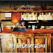 Joe Elliott, My Regeneration (CD)