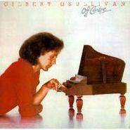 Gilbert O'Sullivan, Off Centre (CD)