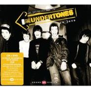 The Undertones, An Introduction To The Undertones (CD)