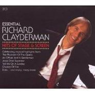 Richard Clayderman, Essential (CD)