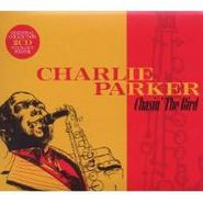 Charlie Parker, Chasin' The Bird (CD)