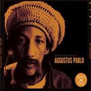 Augustus Pablo, Skanking Easy (CD)