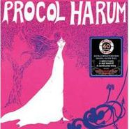 Procol Harum, Procol Harum [Remastered w/ Bonus Tracks] (CD)