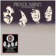 Procol Harum, Broken Barricades [Remastered w/ Bonus Tracks] (CD)
