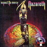 Nazareth, Expect No Mercy (CD)