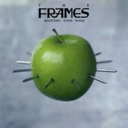 The Frames, Another Love Song (CD)