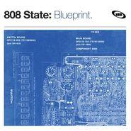 808 State, BLUEPRINT