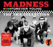 Madness, Forever Young: The Ska Collection (CD)
