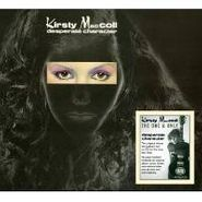 Kirsty MacColl, Desperate Character (CD)