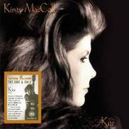 Kirsty MacColl, Kite: Expanded (CD)