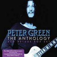 Peter Green, The Anthology [Box Set] (CD)