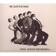 Madness, One Step Beyond... [Deluxe Edition] (CD)
