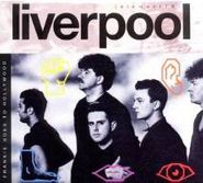 Frankie Goes To Hollywood, Liverpool [Deluxe Edition] (CD)