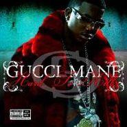 Gucci Mane, Hard To Kill (CD)