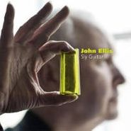 John Ellis, Sly Guitar (CD)